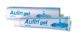 Aulin_gel_web